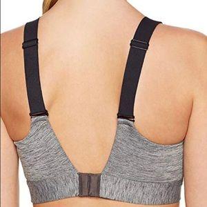 Under Armour Intimates & Sleepwear - Eclipse Sport Bra NWT